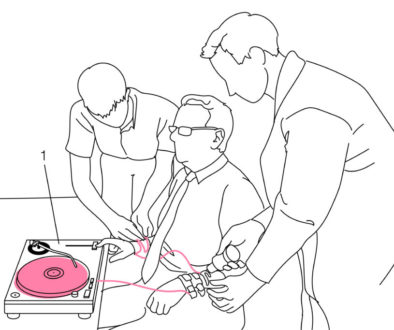 Milgram Experiment Replicated, But With Free Jazz Instead of Electric Shocks